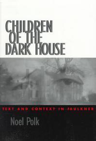 Children of the Dark House