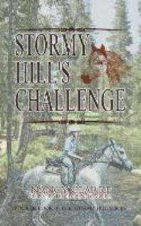 Stormy Hill's Challenge