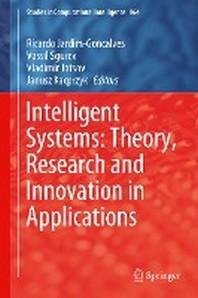 Intelligent Systems
