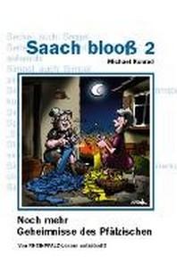 Saach blooss 2