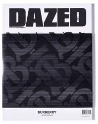 데이즈드 앤 컨퓨즈드(DAZED & CONFUSED)(127호)(스페셜 에디션)
