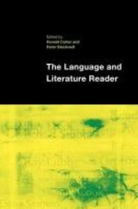 The Language and Literature Reader