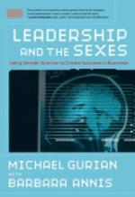 Leadership and the Sexes
