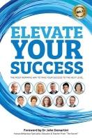 Elevate Your Success