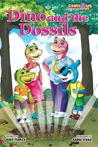 Dino and the Dossils