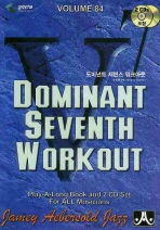 DOMINANT SEVENTH WORKOUT