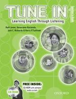 Tune In 1 TEACHERS BOOK
