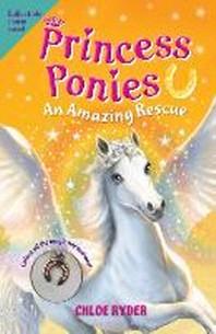 Princess Ponies 5