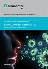 Influenza Pandemic in Germany 2020