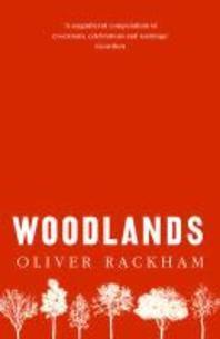 Woodlands. Oliver Rackham