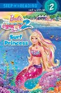 Surf Princess (Barbie)