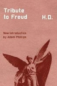 Tribute to Freud