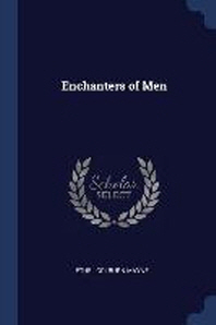 Enchanters of Men