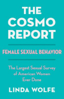 The Cosmo Report