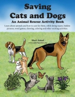 Saving Cats and Dogs