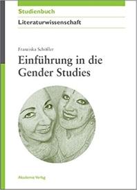 Einfuhrung in Die Gender Studies