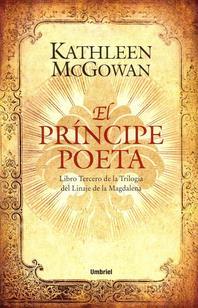 El Principe Poeta = The Poet Prince