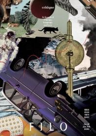 Filo(매거진 필로)(2020년 12호)(1/2월호)