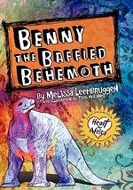 Benny the Baffled Behemoth