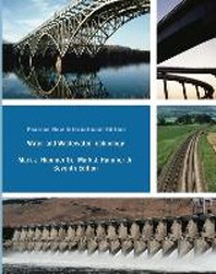 Water and Wastewater Technology: Pearson New International E