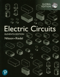 Electric Circuits(Global Edition)