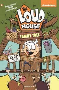 The Loud House #4