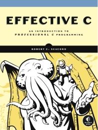Effective C(Paperback)