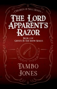 The Lord Apparent's Razor