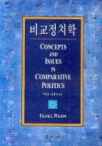 비교정치학