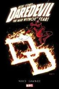 Daredevil by Mark Waid - Volume 5
