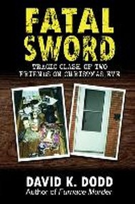 Fatal Sword