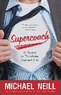 Supercoach