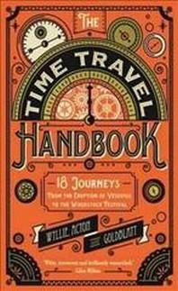 Time Travel Handbook