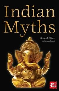 Indian Myths