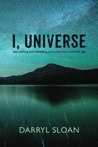 I, Universe