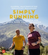 Simply Running