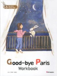 Good bye Paris Workbook