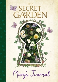 The Secret Garden ( The Secret Garden Movie )
