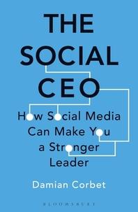 The Social CEO