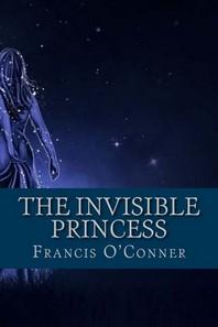 The Invisible Princess