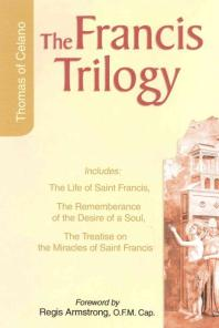 The Francis Trilogy