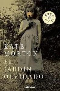 El Jardin Olvidado / The Forgotten Garden