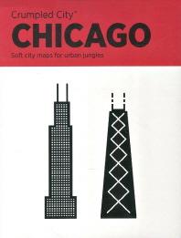 시카고(Chicago)