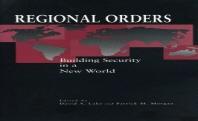 Regional Orders - Ppr.