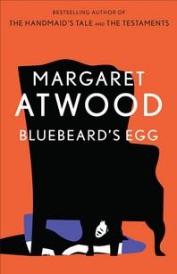 Bluebeard's Egg : Stories