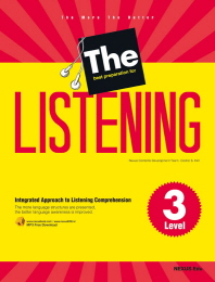 The Best Preparation for Listening. 3