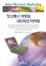 정보통신혁명과 네트워크 마케팅