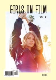 걸스 온 필름(Girls on Film) Vol. 2