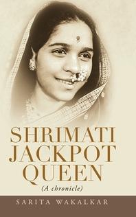 Shrimati Jackpot Queen