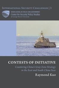Contests of Initiative